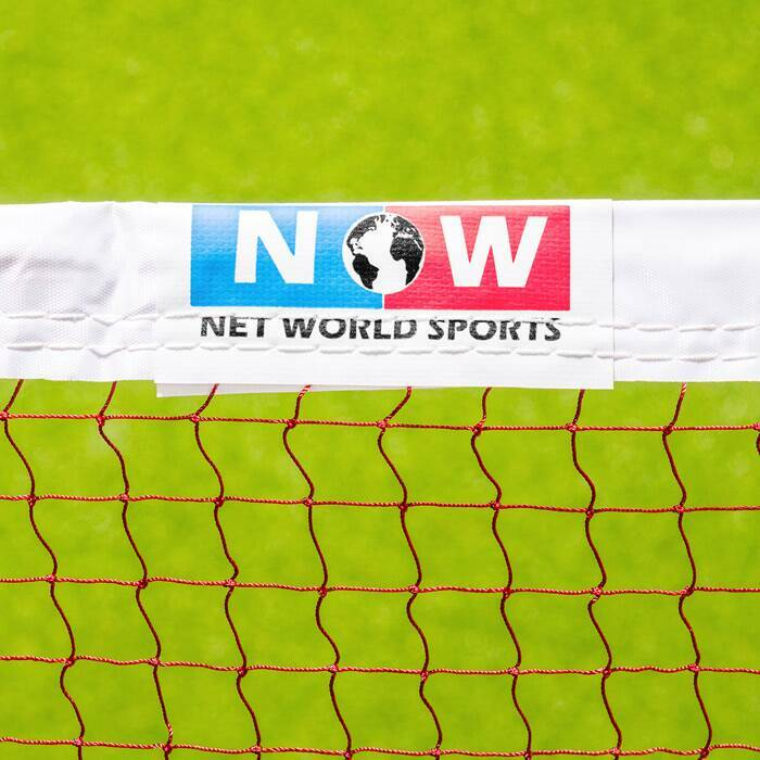 BWF Regulation Badminton Nets | Doubles Badminton Nets