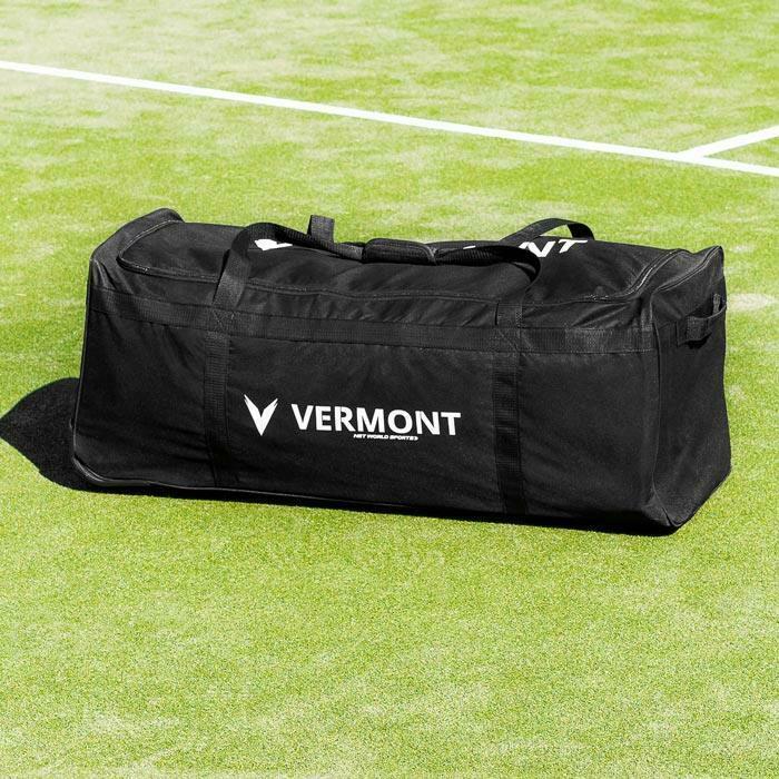 Vermont Badminton Racket Bag | Coaches Badminton Sets