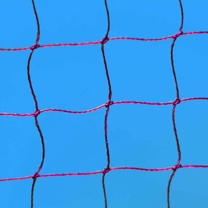 Filet de Remplacement Ultra-Durable Pour le Mini Tennis et Badminton