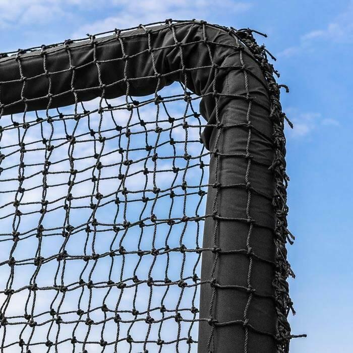 professional softball screen
