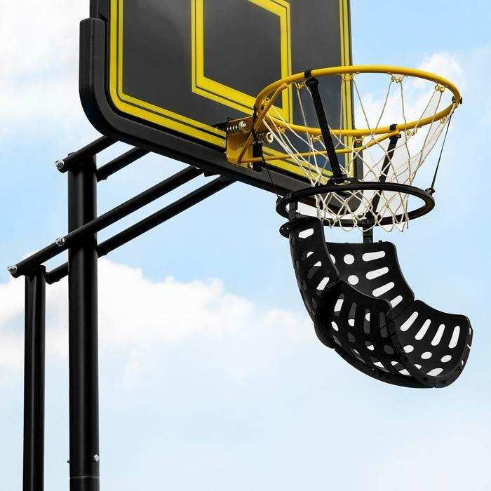 Forza Dispositif De Retour De Basket Ball Net World Sports