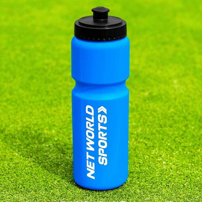 Quick Refill Sports Drink Bottles | 750ml