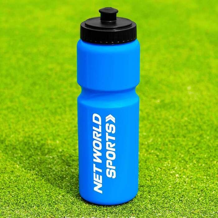 Garrafas de bebidas energéticas de reenchimento rápido | 750ml