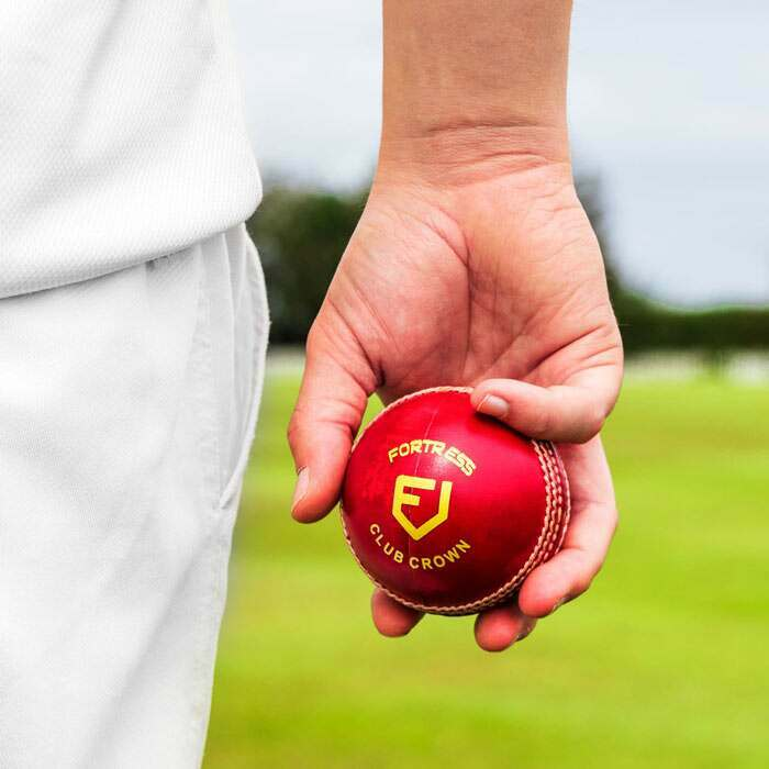 High Performance Cricket Balls | Club Cricket Balls
