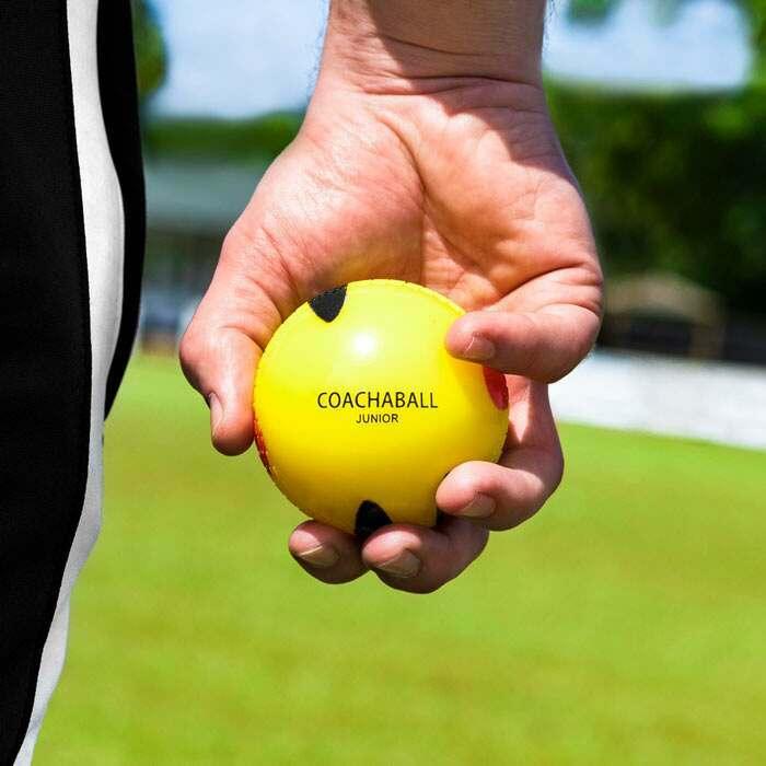 Bolas de Críquete Junior | Bolas de Críquete Senior