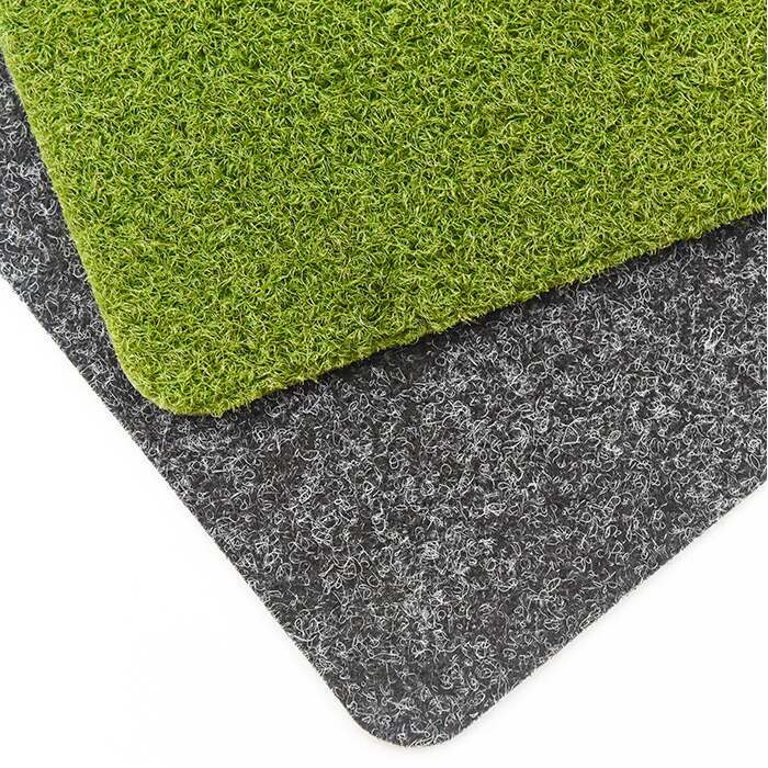 Cricket Shockpad Underlay