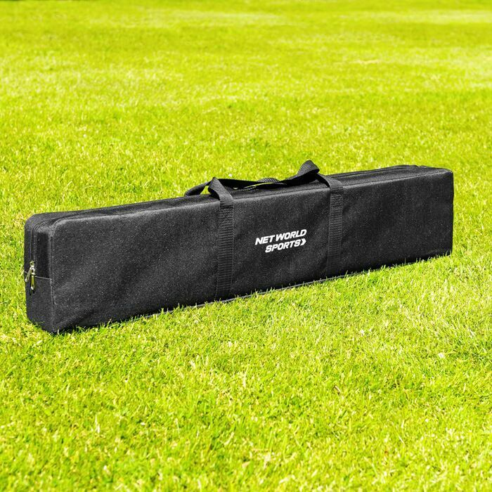 Sac de Transport de Croquet | Equipement de Croquet