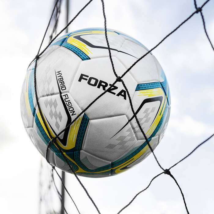 Best Soccer Ball For Hard Pitches   Soccer Balls For 4G Pitches