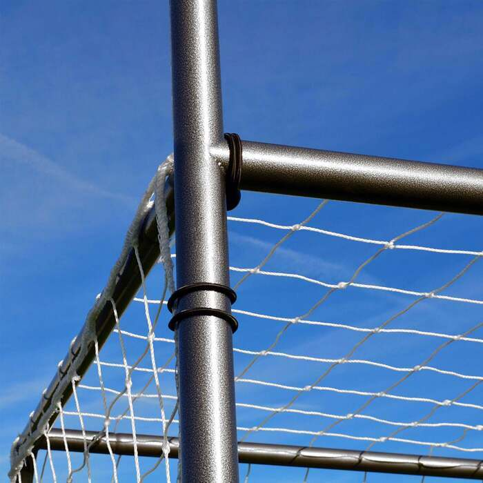 100% Weatherproof GAA Goal Posts | Gaelic Football & Hurling Goal