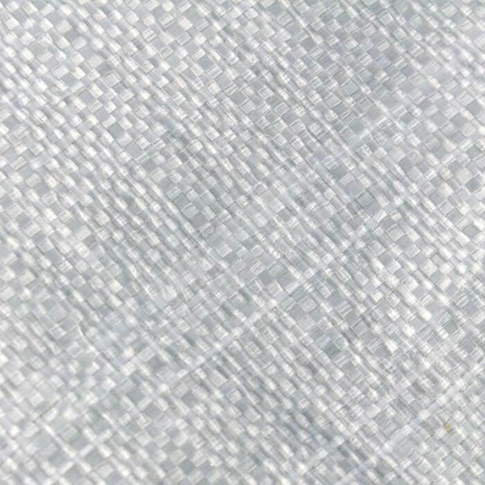 Bâche Industrielle Imperméable de 250g/m²