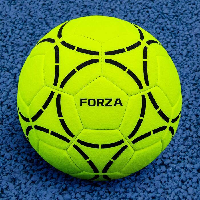 Indoor Soccer Ball | Size 5 Soccer Ball For Indoor Matches