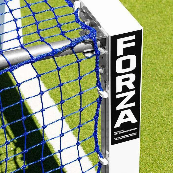 Mini Hockey Target Goals | Field Hockey Goal