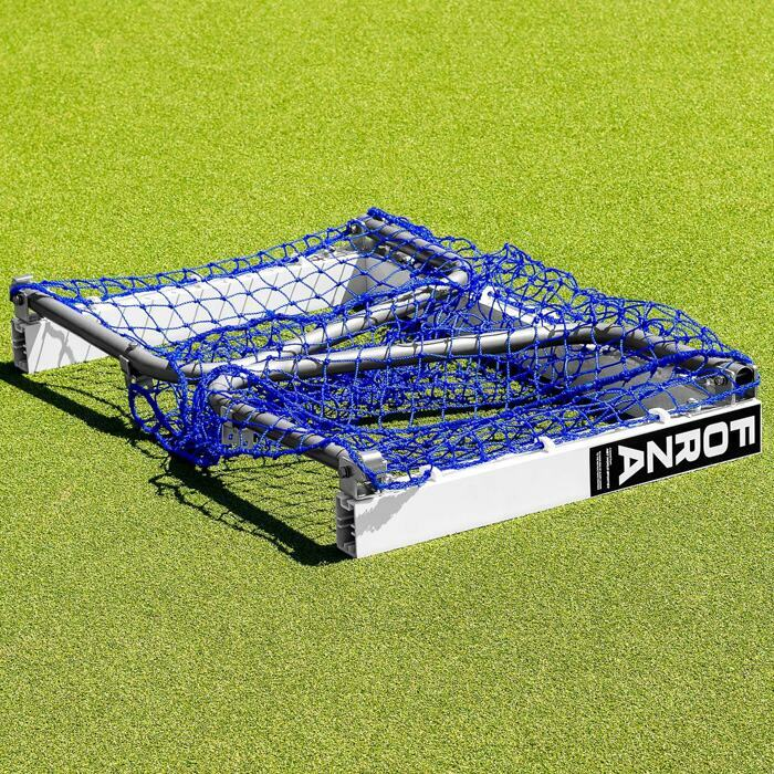 Mini But de Football Cible Pliable | Cage de Foot de Précision