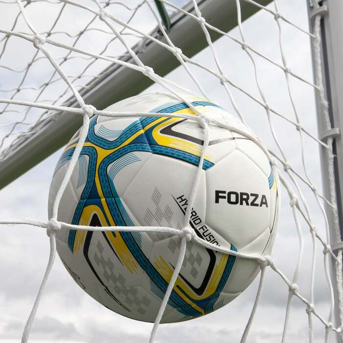 Astro Football | Footballs For 3G Pitches