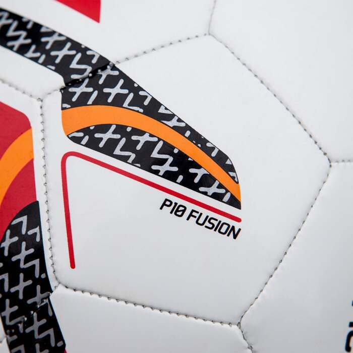 Premium Quality Match Football | Size 5 Footballs For 11 A Side Teams