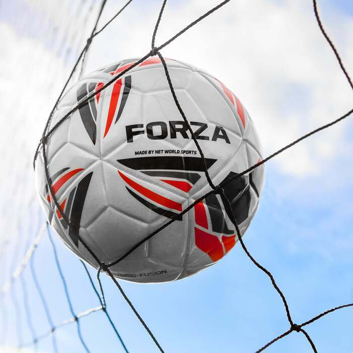 High Strength Matchday Football | Match Footballs For Professional Clubs