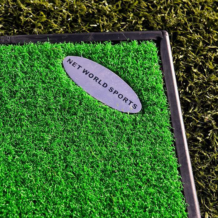 FORB Launch Pad - The Closest You Can Get To The Golf Fairway