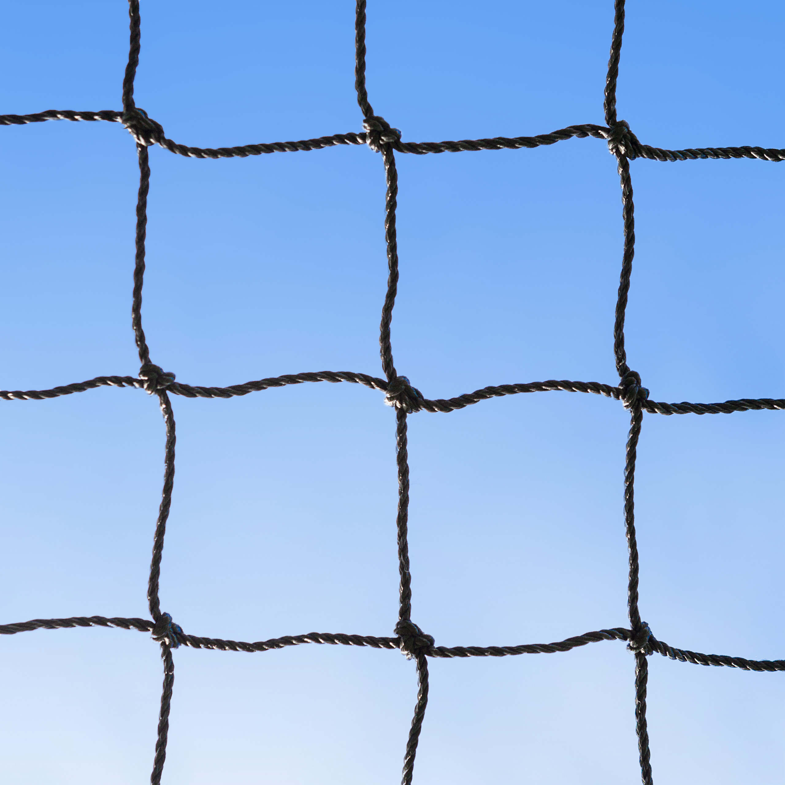waterproof baseball cage nets