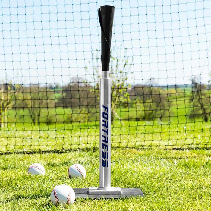 Professional Batting Tee | Durable Batting Tee