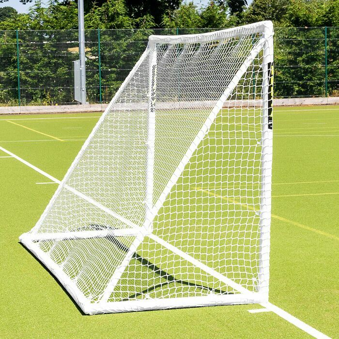 Junioren Training Hockey Goals | Beste Hockey Doelen Voor Junioren Trainingssessies