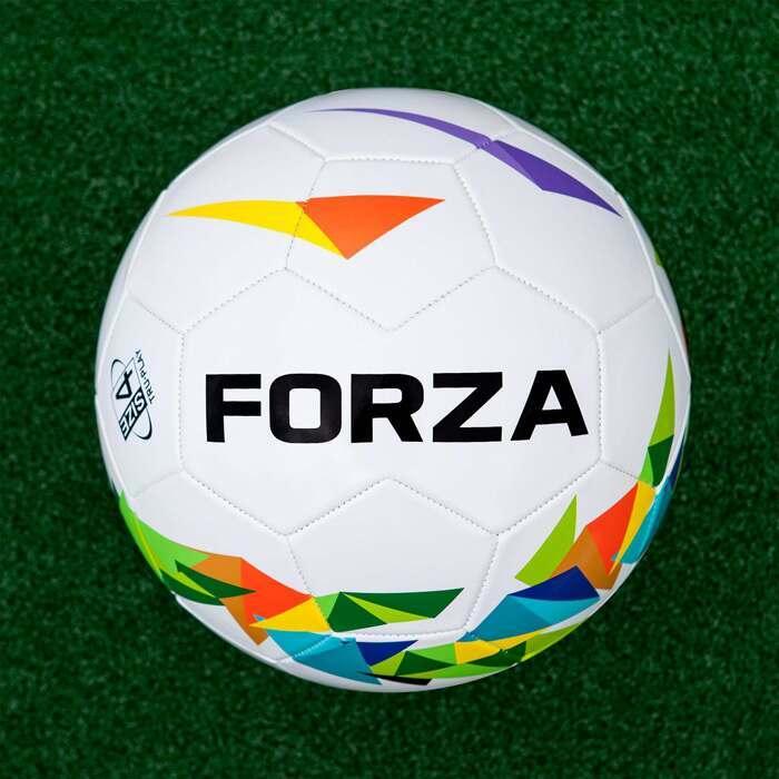 Ballon de Football Léger pour le | Ballons de Foot pour l'Entraînement Chez Vous