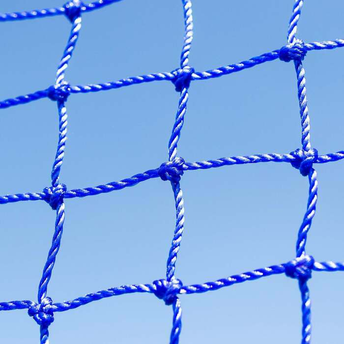 Aluminium Hockey Goal | Weatherproof Field Hockey Goal Net