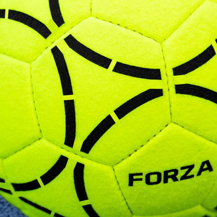 Hand-Stitched Football | Best Footballs For Sports Centres
