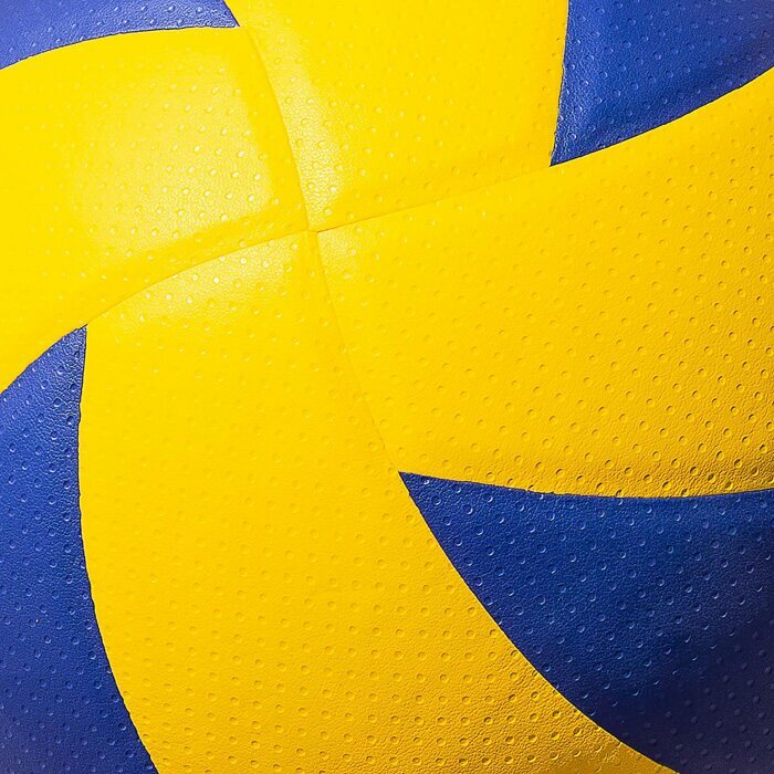 Durable FIVB Competition Volleyball