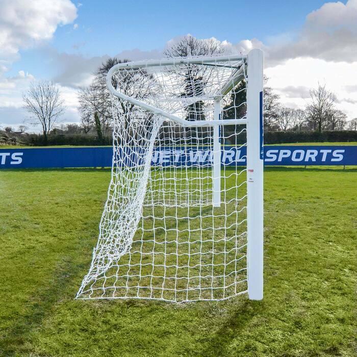 Mejores Porterías de Fútbol Sala | Porterías de Fútbol Sala de Aluminio