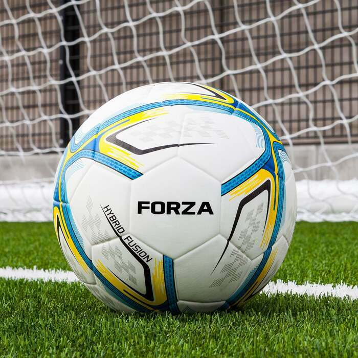 Footballs For Astroturf | Artificial Surface Football
