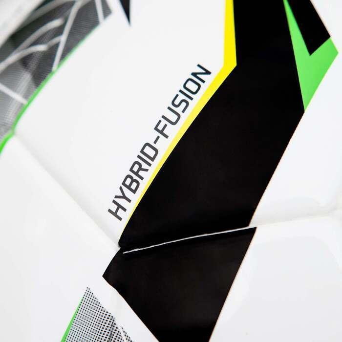 Best Footballs For Futsal Tournaments | Premium Quality Futsal Football
