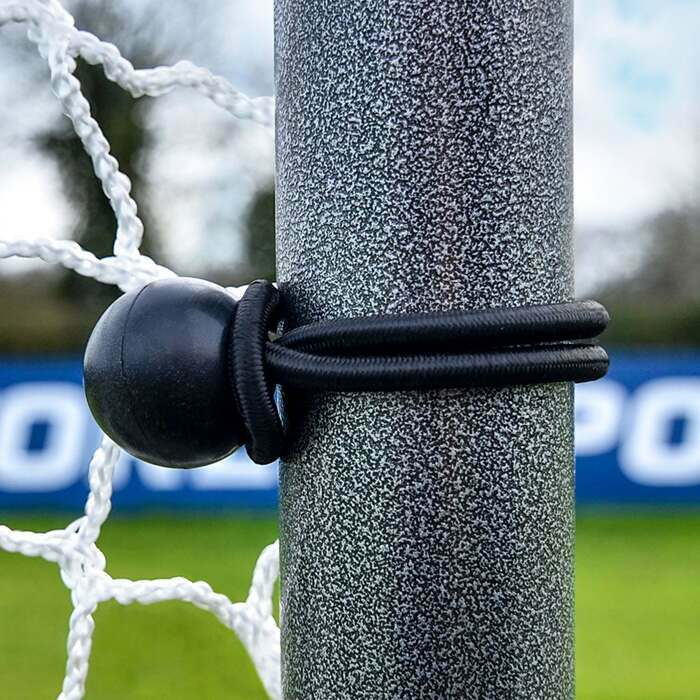 100% Weatherproof GAA Goal Posts | Junior Gaelic Football & Hurling
