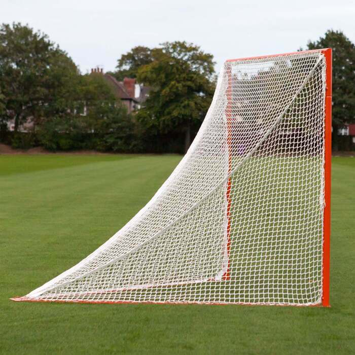 Standard Size Replacement Lacrosse Goals