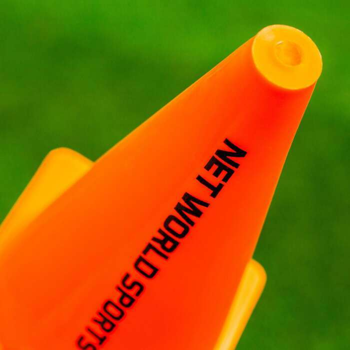 Multipurpose training cones