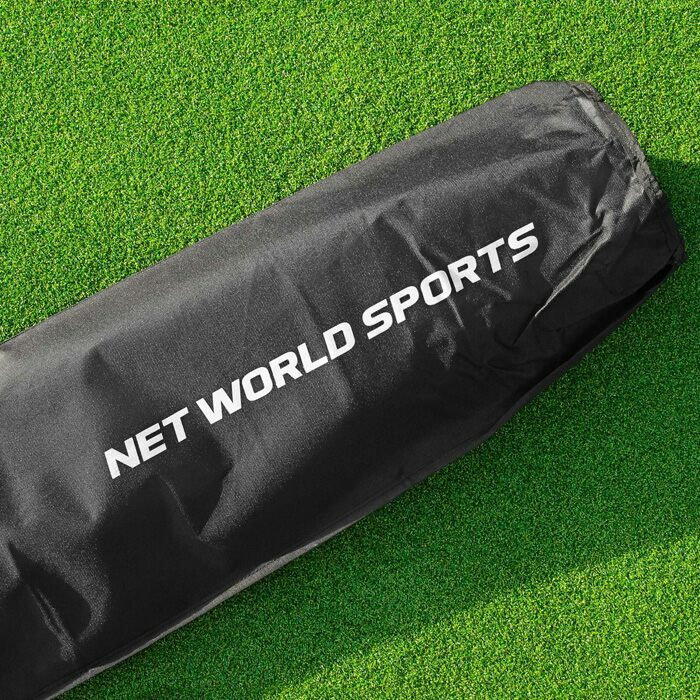 Carry Bag For Football Slalom Training Poles | Carry Bag For Football Slalom Training Poles