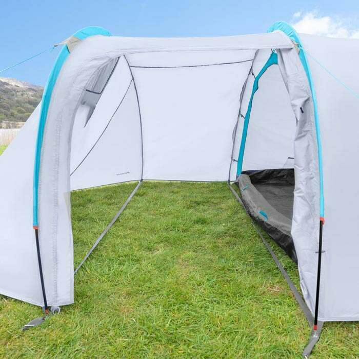4 Person Tents for Sale
