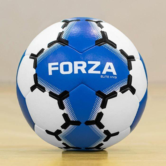 Handball Match Balls