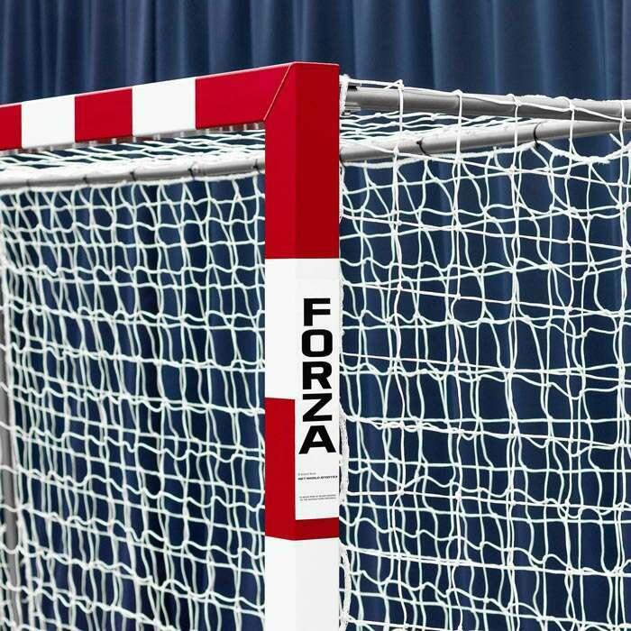 Competition Handball Goal