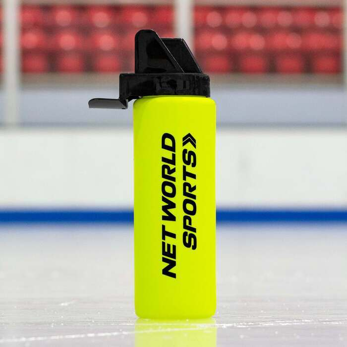 Hygiene Water Bottle | Water Bottles For Ice Hockey Teams
