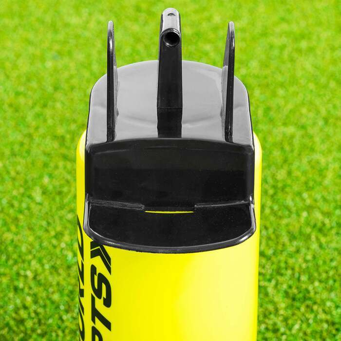 Fast Refill Sports Bottles