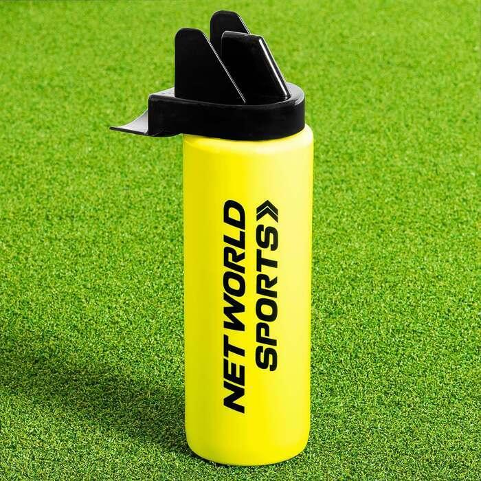 Hygiejne Vandflaske | Vandflasker Til Rugbyhold