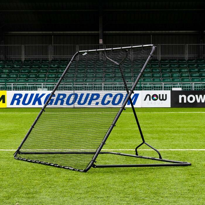 Professional Rebounder For Sports Training | Large or Small