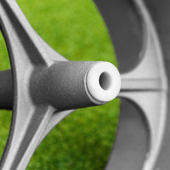 Lijnmarkeringsmachineonderdelen | Lijn transferwiel
