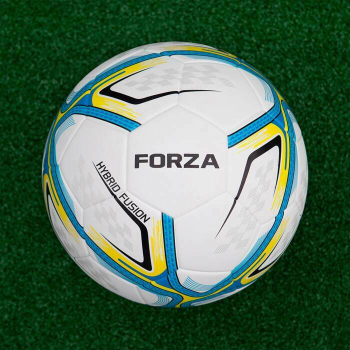 best training ball for clubs