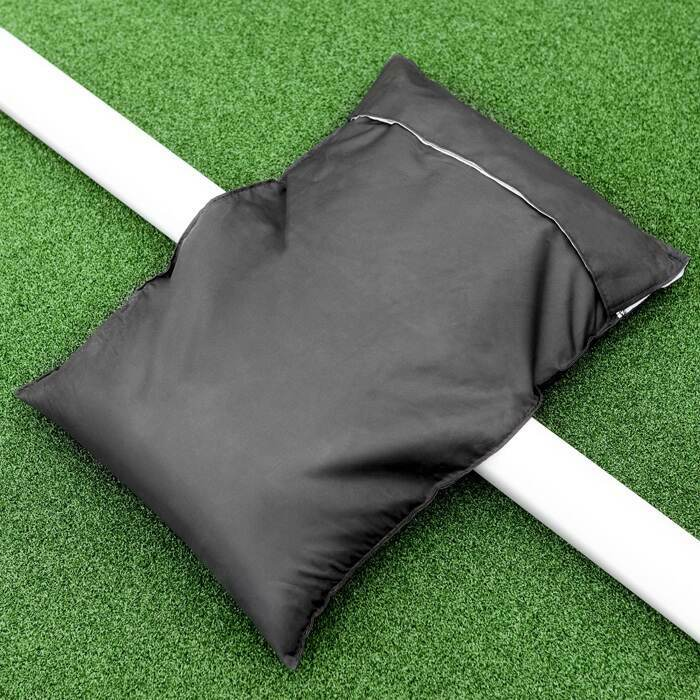 Sandbag Weights For Goals, Cages & Netting