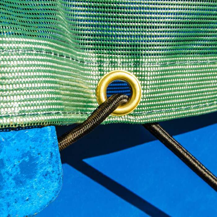 Premium Skip Nets | For All Storage Containers