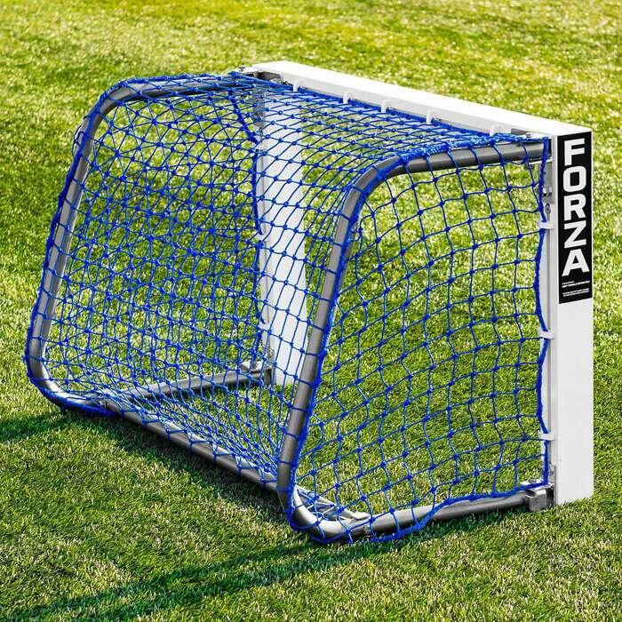 Mini Soccer Target Goals | Best Mini Soccer Goal For Training