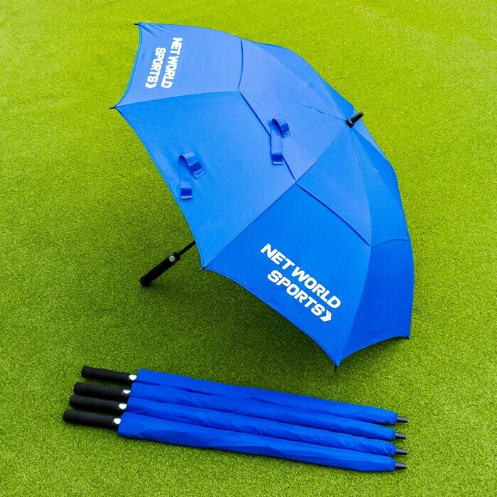 Multi-Sport Umbrellas | Pack Of 1 or 5