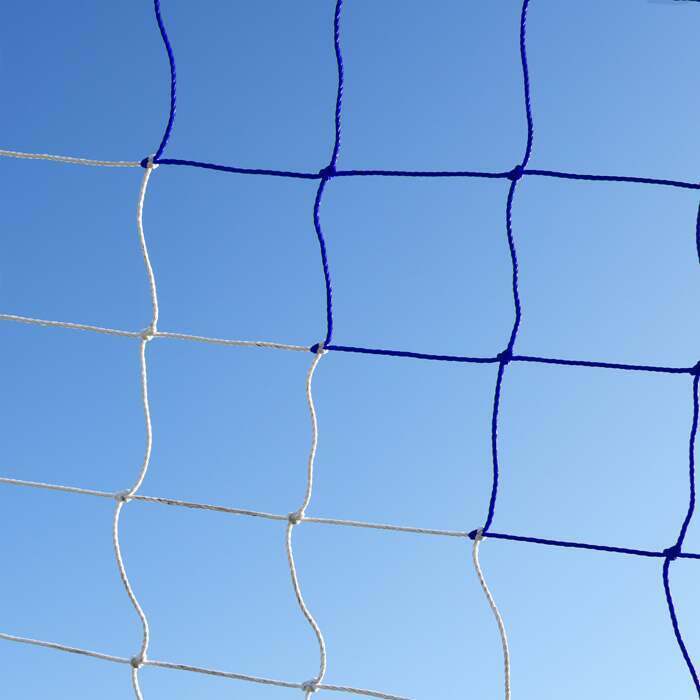 Top quality soccer nets