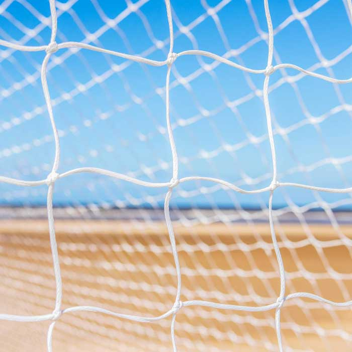 Football Replacement Net